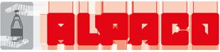 Zakkenvuller Logo